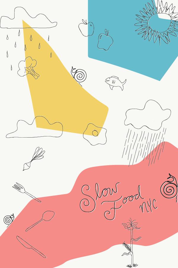 Slow Food Postcard new.jpg