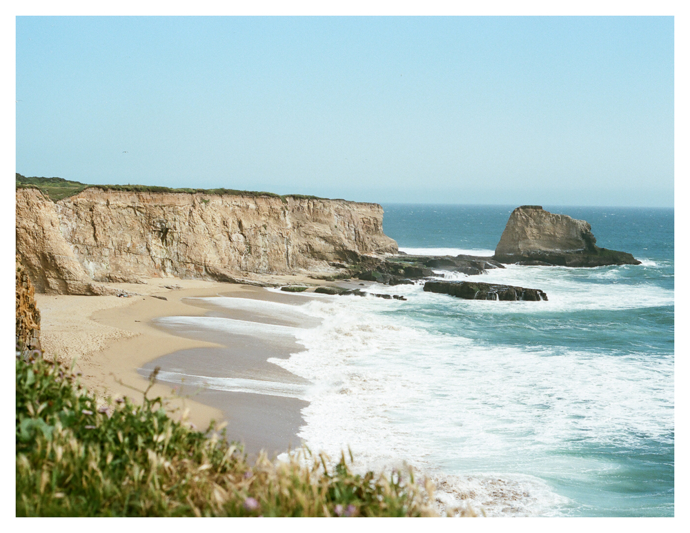 california_diptych_3.jpg