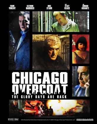 Chicago Overcoat Showtime Poster_0.jpg