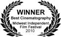 MIFF Laurels 2 Winner.jpg