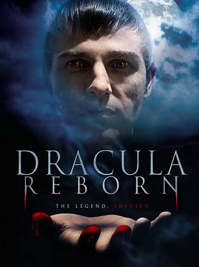 Dracula-unborn.jpg