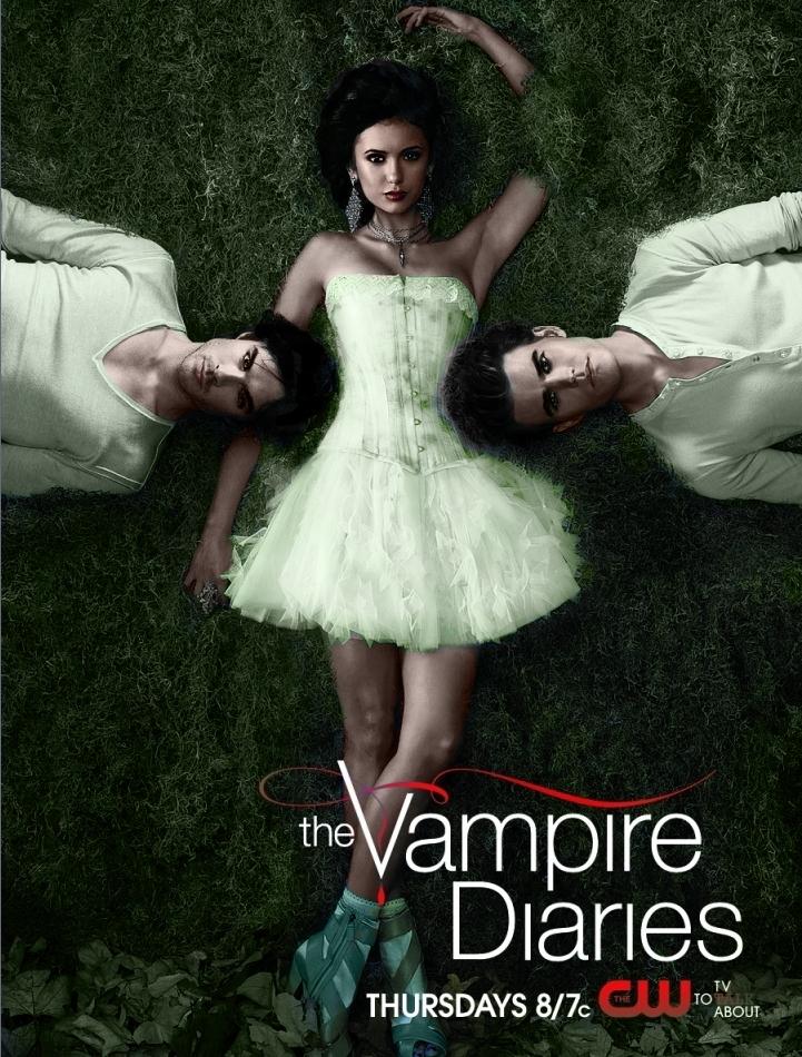 VampireDiaries.jpg