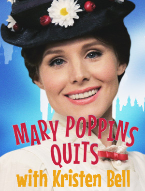 poppins_16x9.png