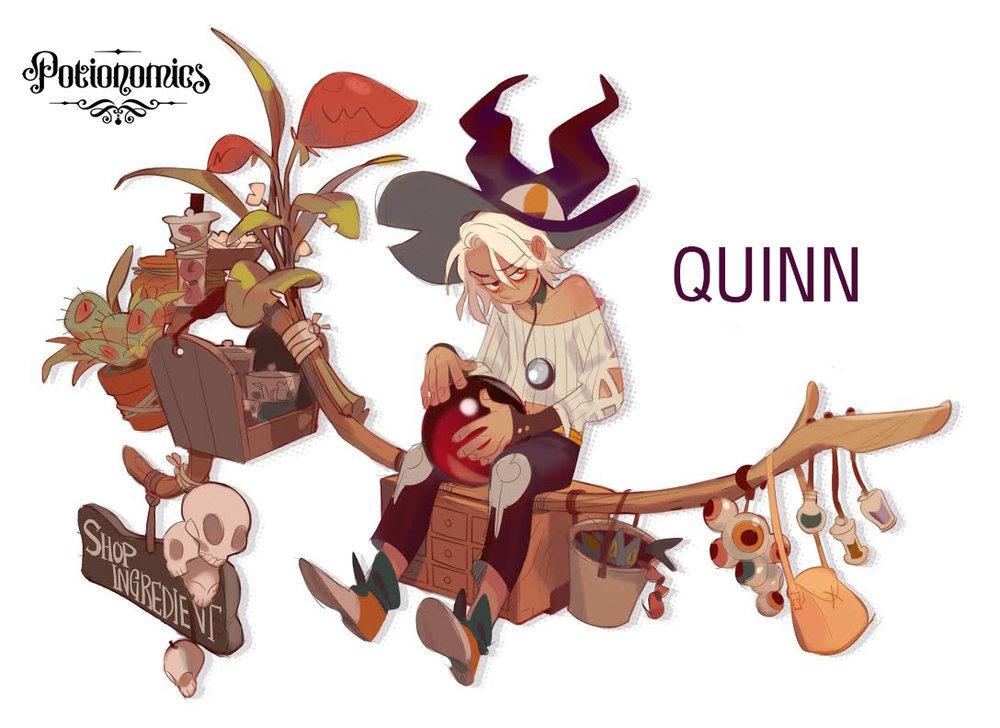 Quinn.jpg