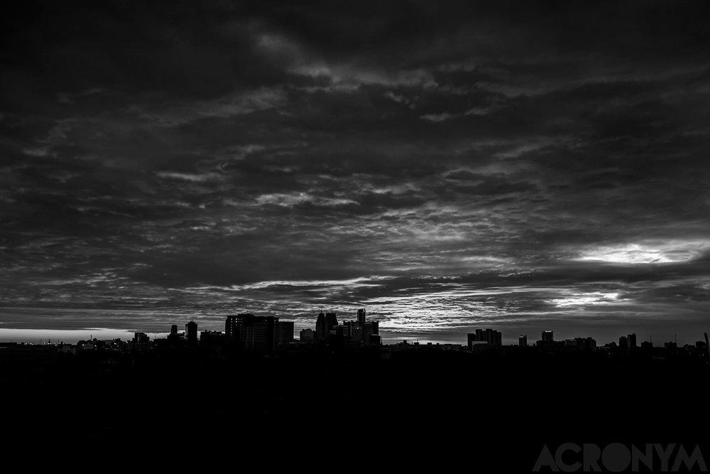 ACRONYM_Skyline.jpg