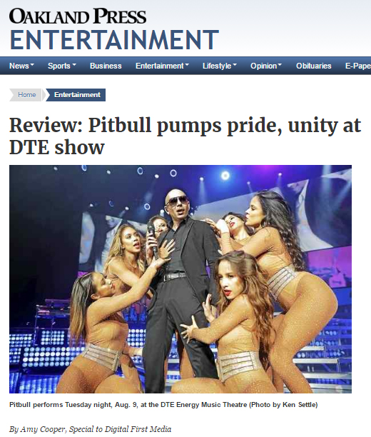 DTE Pitbull.jpg