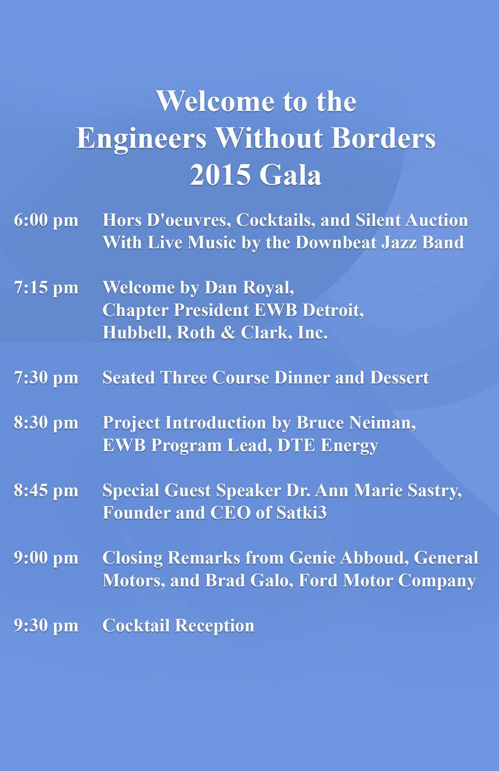 EWB Final Program 2015-06-09-3.jpg