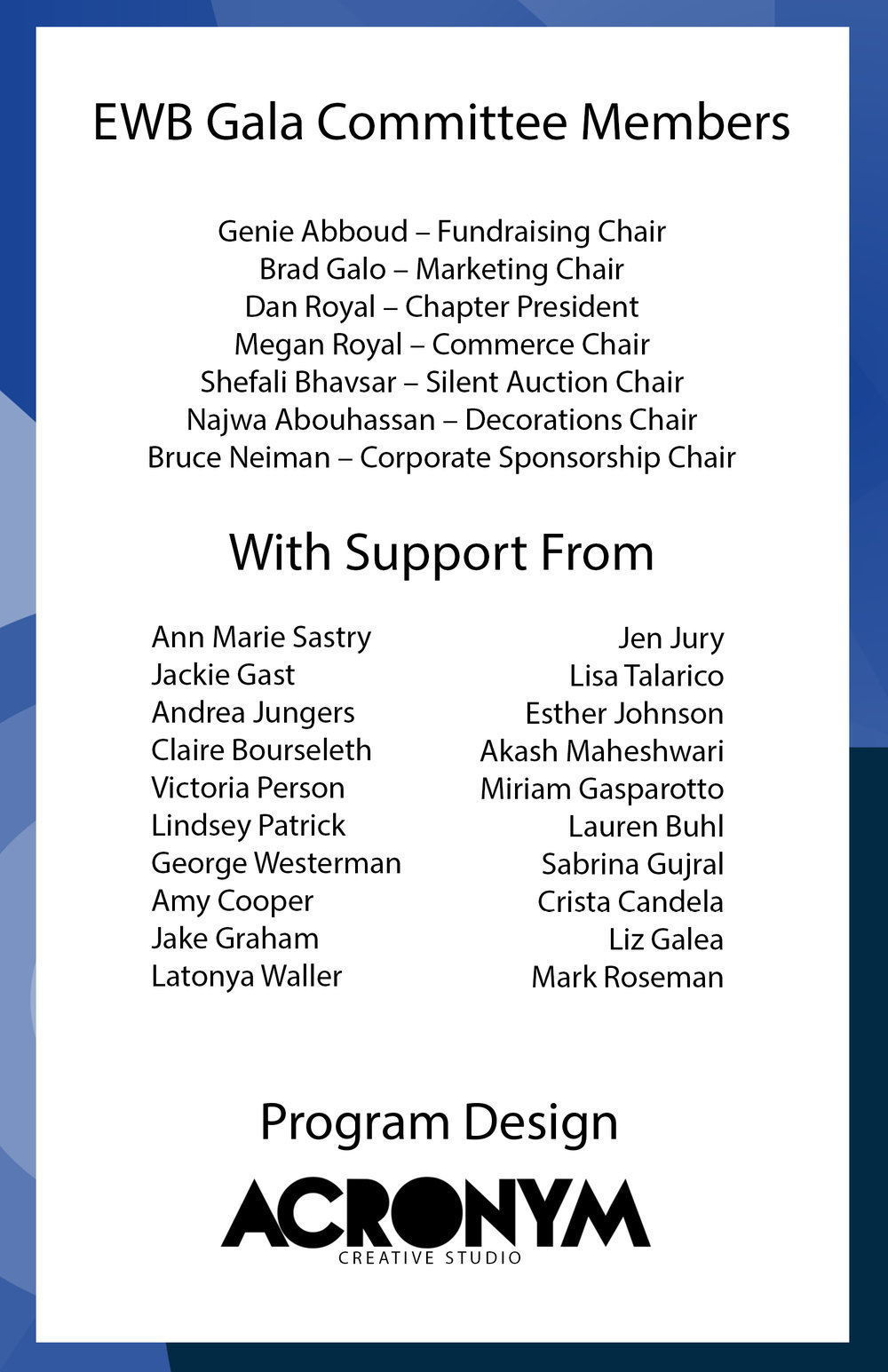 EWB Final Program 2015-06-09-11.jpg