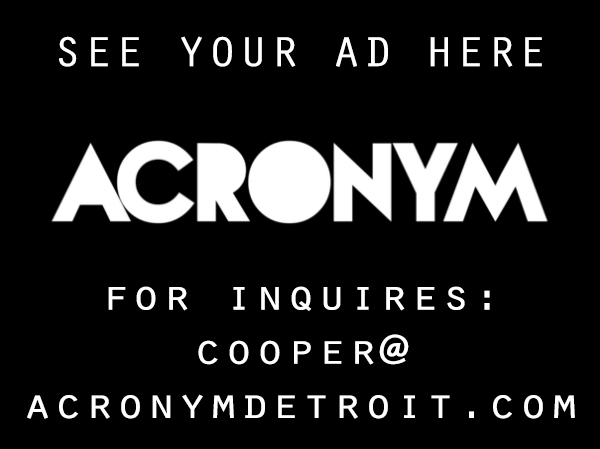 See Your Ad Here.jpg