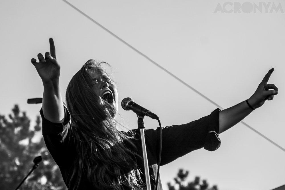 Photo: ACRONYM