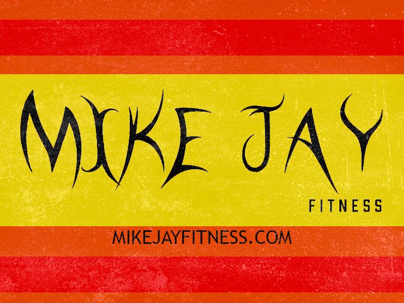 MikeJayFitness Ad.jpg
