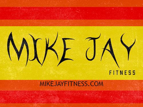 MikeJayFitness+Ad.jpg