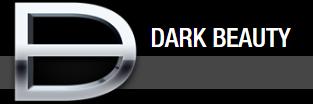 DarkBeautyLogo.jpg