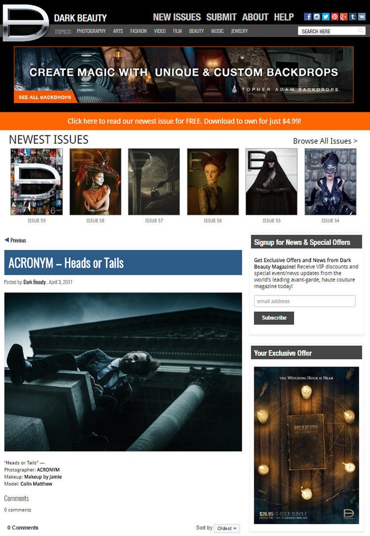 ACRONYM_DarkBeautyMagazine.jpg