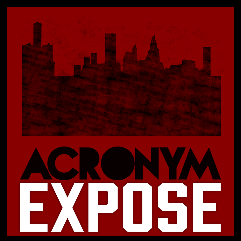 ACRONYM EXPOSE COVER.png