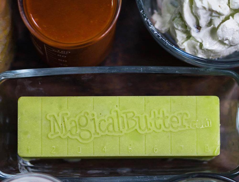 MagicalButter_Butter_05.jpg