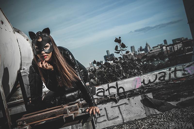 Andria Maire - Catwoman - UPDATED WM.jpg