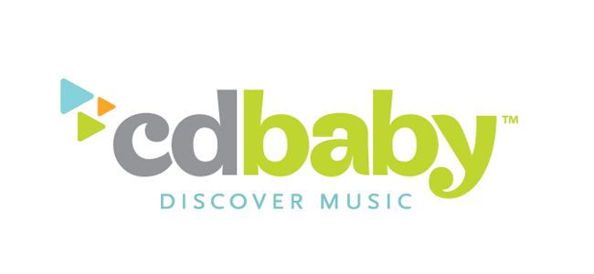 CD_Baby_OFFICIAL_LOGO