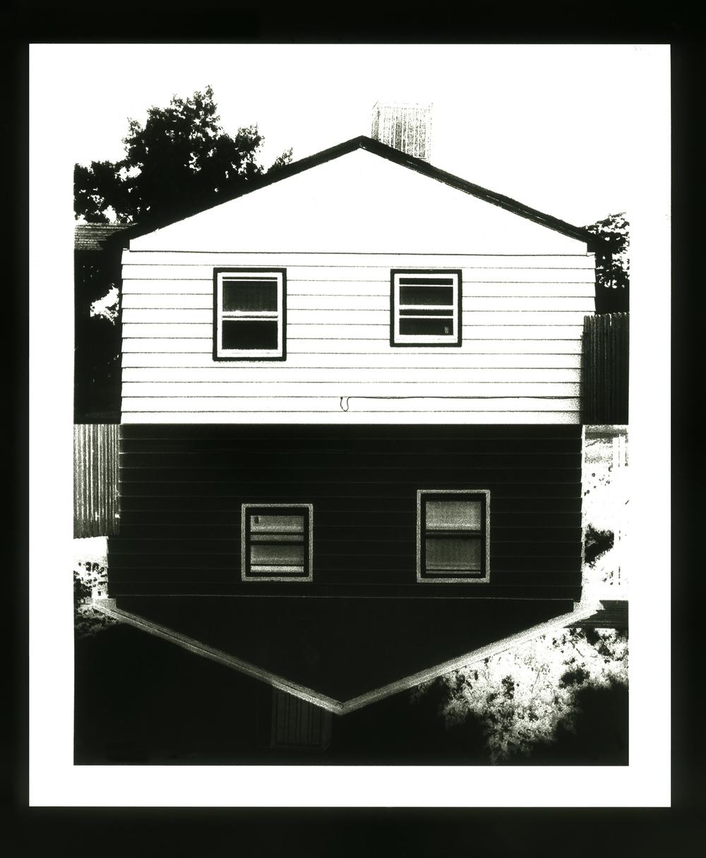 House_1920.jpg