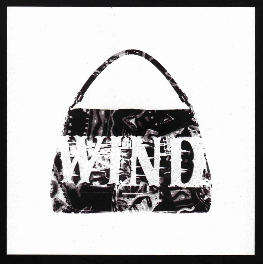 windbag_1920.jpg