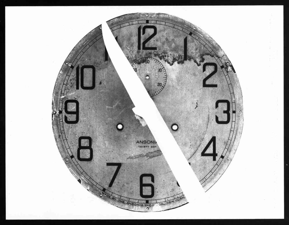 clock1920.jpg