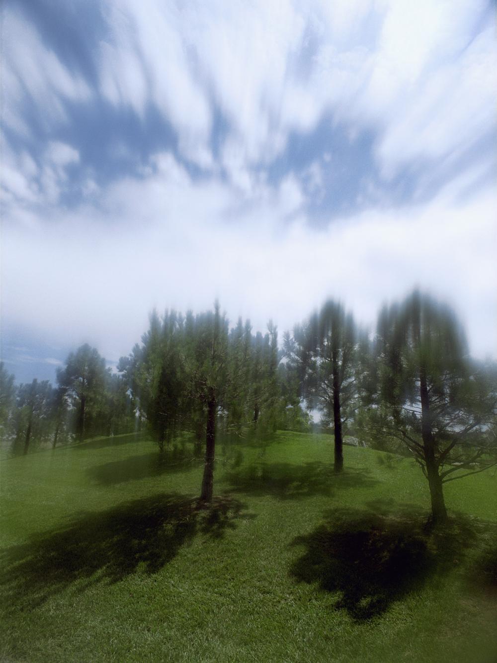 Landscape #2_1920.jpg