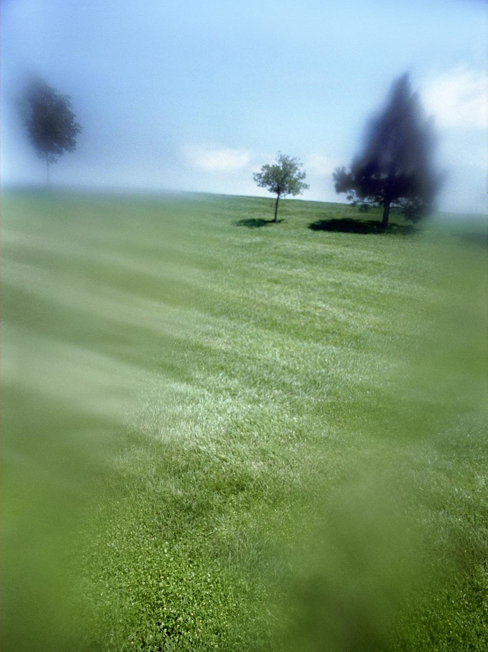 Landscape #4_1920.jpg