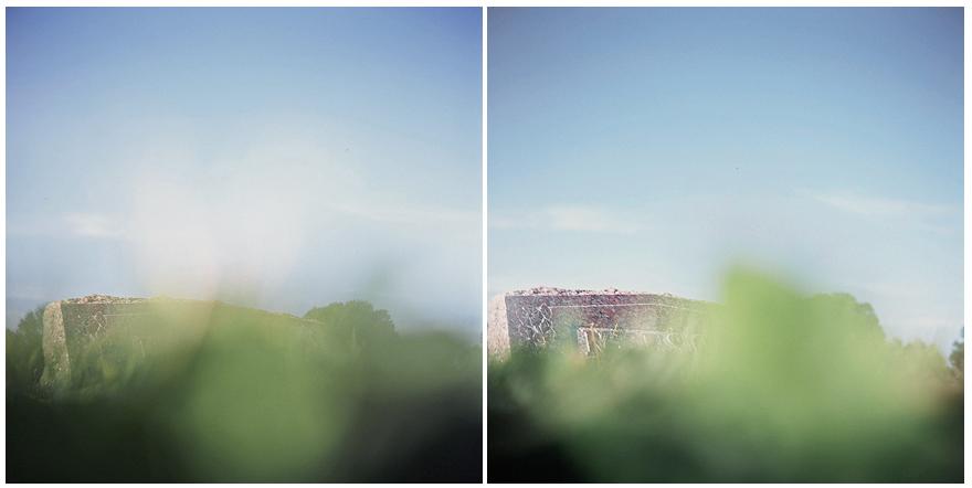 canvas2.jpg