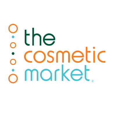 cosmeticmarket.png