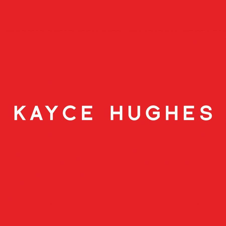 Kayce-Hughes-Nashville1.jpg