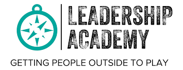 Leadership Academy logo.png