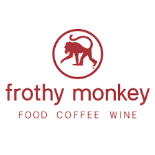 Frothy Monkey logo.png