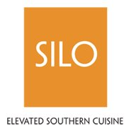 Dinner for 2 at SILO