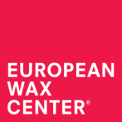 $100 European Wax Goodie Bag