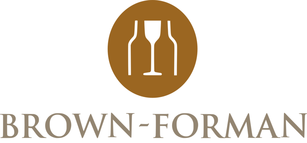 Brown–Forman_logo.png