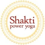 Shakti Power Yoga Package