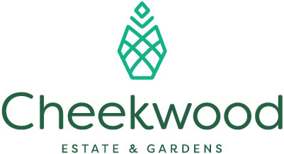 Free Family Admission to Cheekwood