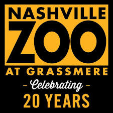 Family Pack of 4 Tickets to the Nashville Zoo
