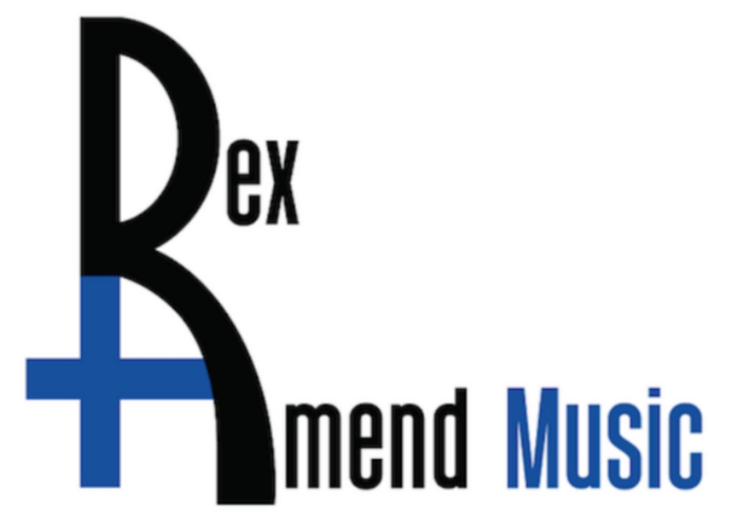 Rex Amend Music