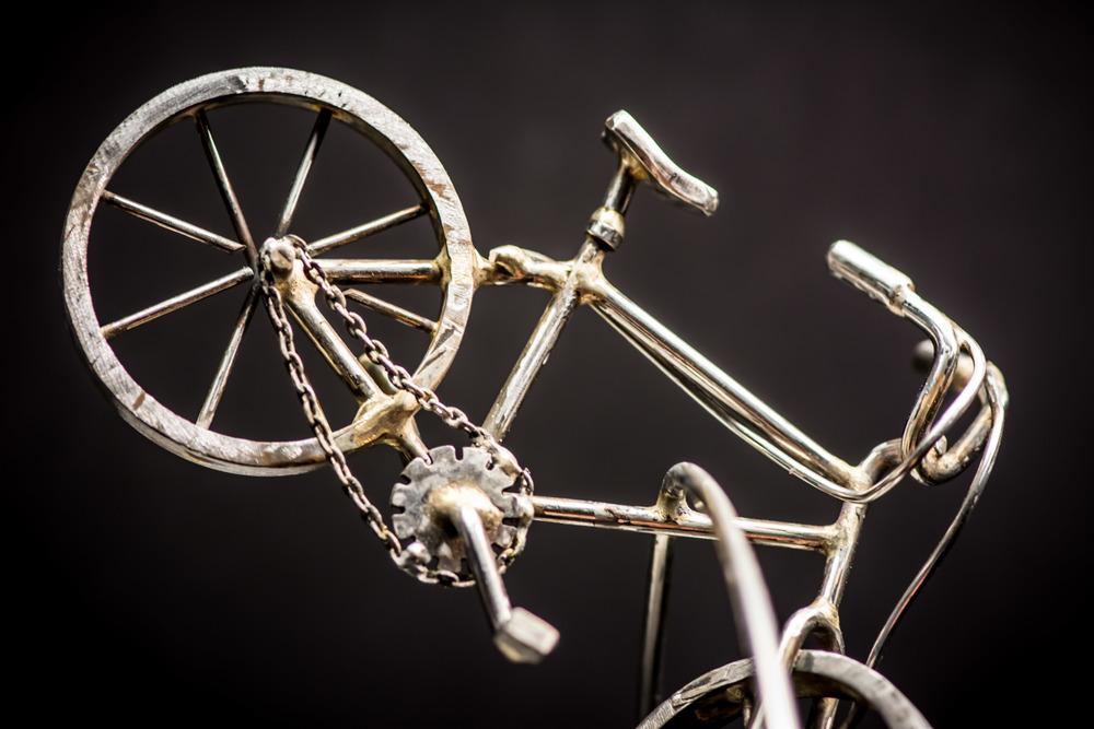 BA Bike-7.jpg