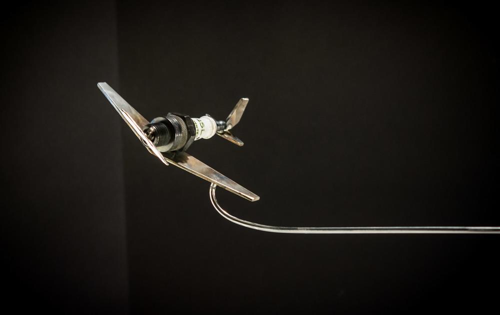 Fighter Plane-1.jpg