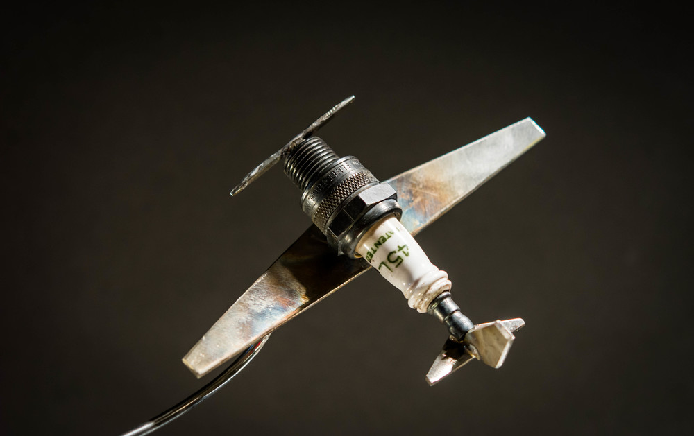 Fighter Plane-5.jpg