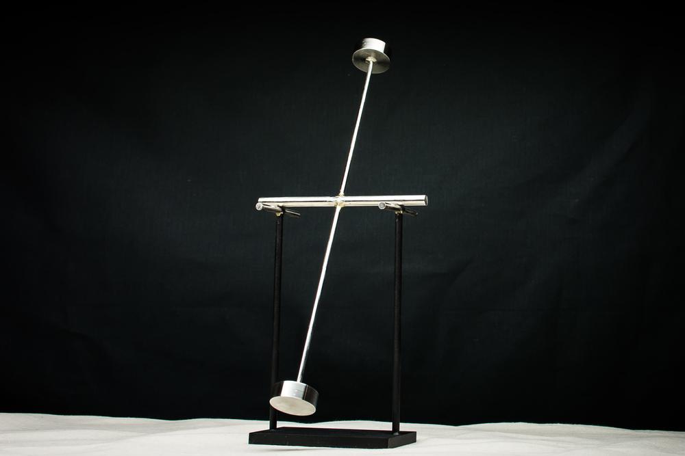 Rolling Pendulum-2.jpg