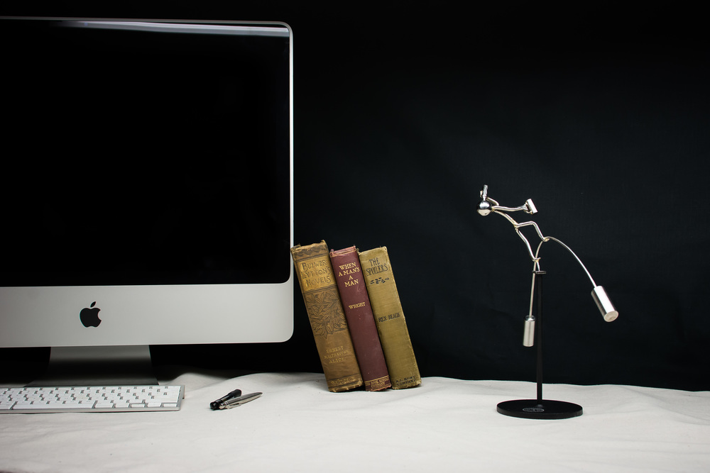 Staged Desk-3.jpg