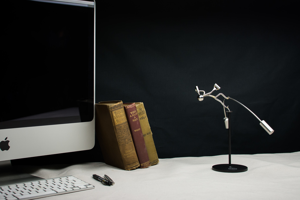 Staged Desk-5.jpg