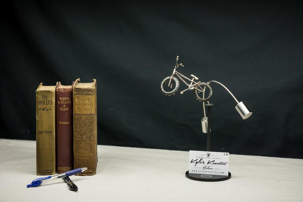 BMX Bike-6.jpg