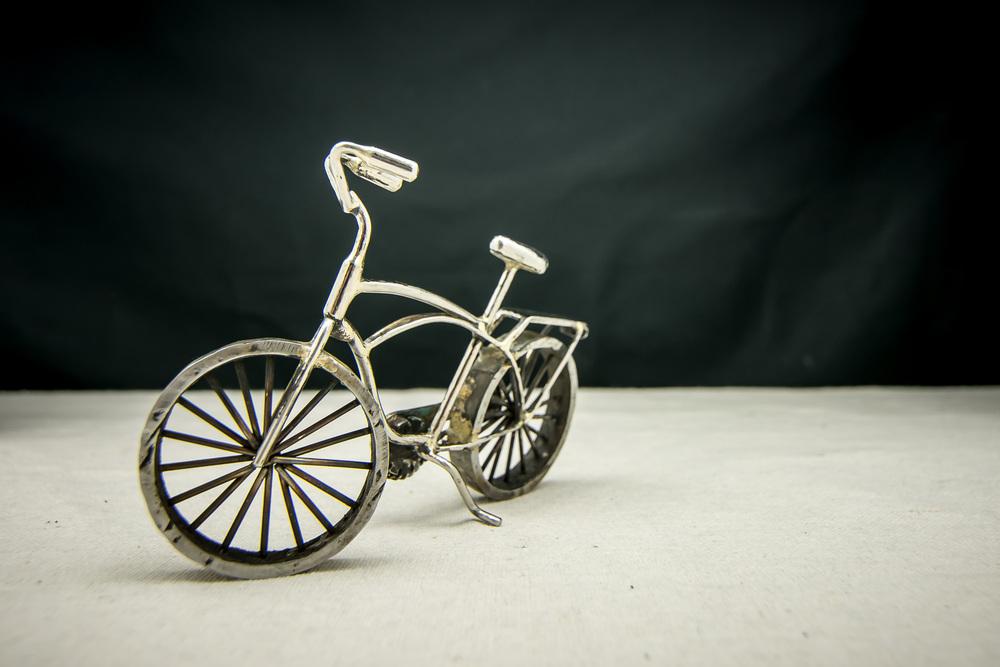 schwinn bike 11mm-2.jpg
