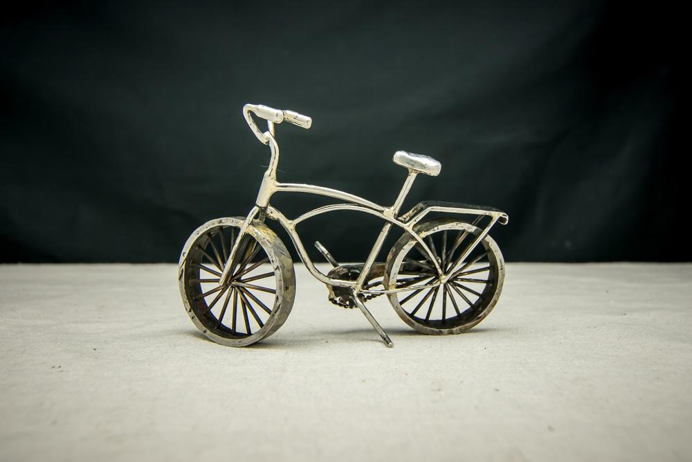 schwinn bike 11mm-3.jpg