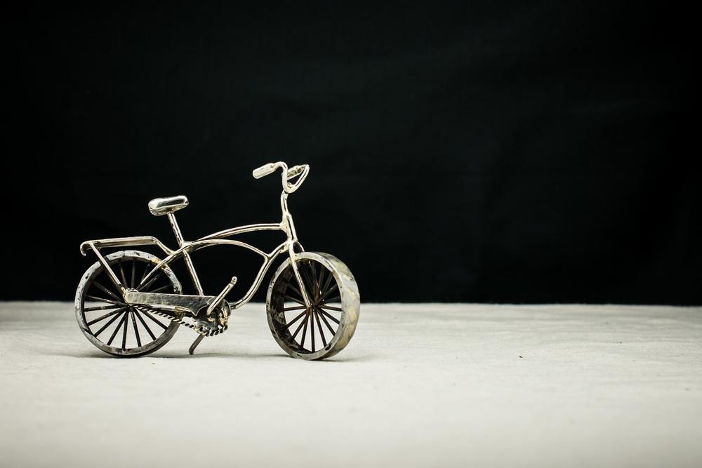 Schwinn Bike-3.jpg