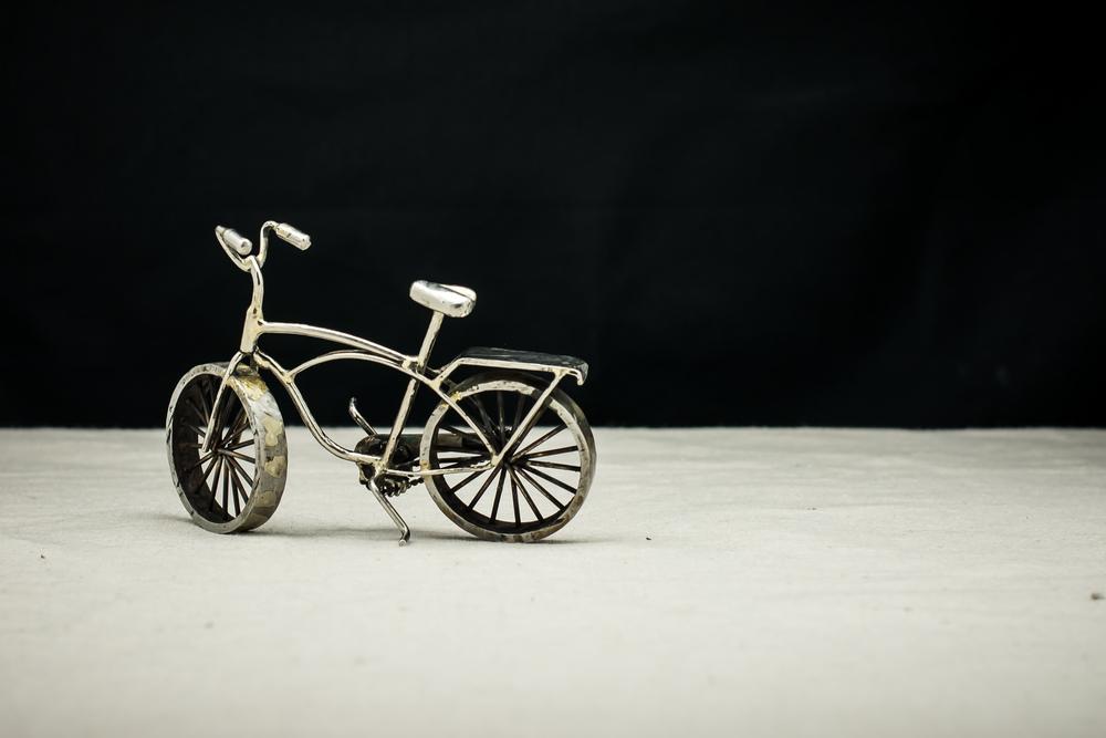 Schwinn Bike-5.jpg
